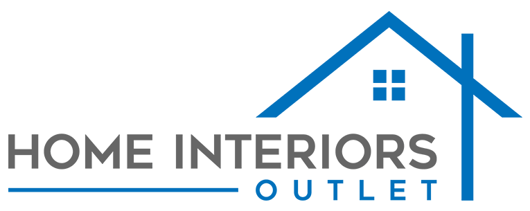 Home Interiors Outlet Logo